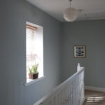 Self Catering Holiday Cottage Stairs 1
